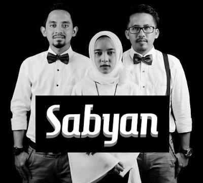 Biodata Nissa Sabyan