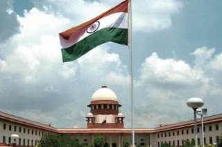 recommendation-of-name-chief-justices-of-delhi-mp-himachal-telangana