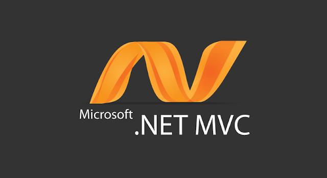 tutorial asp.net mvc