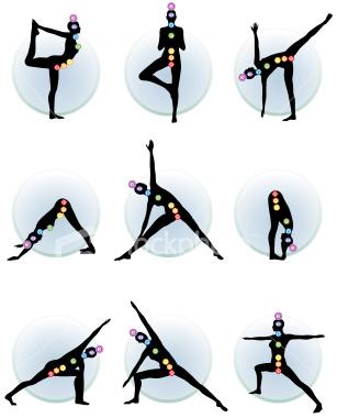 the kula blog real yogis