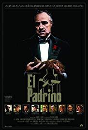 The Godfather (1972) Online HD (Netu.tv)