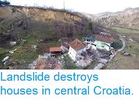https://sciencythoughts.blogspot.com/2018/03/landslide-destroys-houses-in-central.html