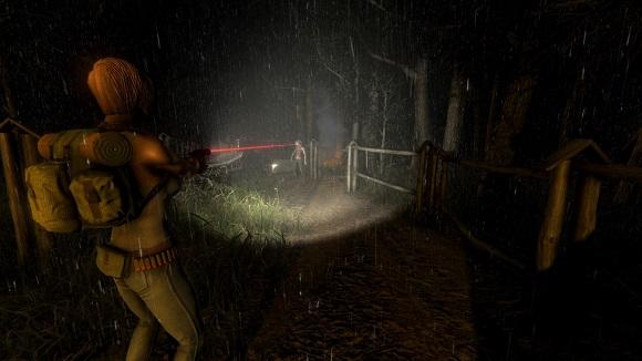 outbreak-lost-hope-pc-screenshot-www.ovagames.com-1