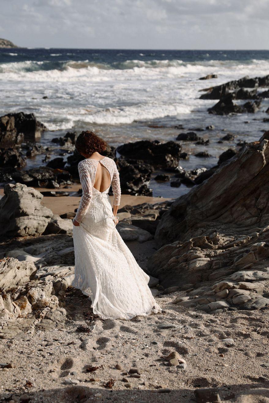 lexie_karen willis holmes bridal gowns @gretlwb_photo to the aisle australia 2019 (6)