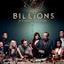 """Ο 3ος κύκλος της σειράς """"Billions"""" έρχεται στο πρόγραμμα της Cosmote TV"""