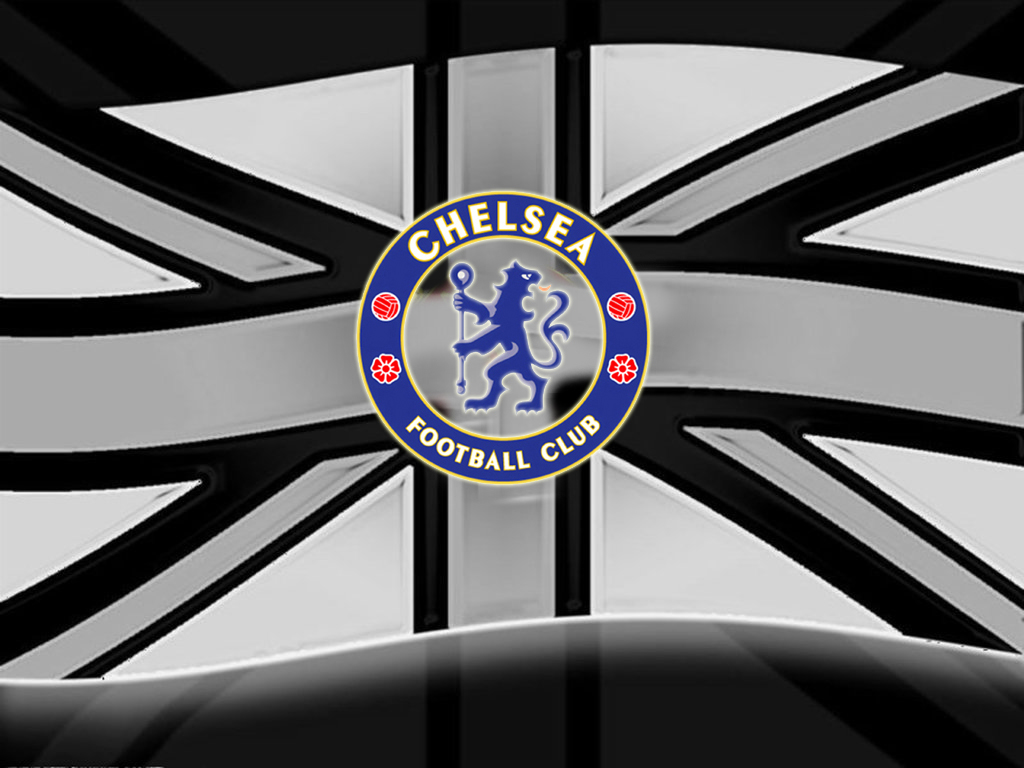 Fiona Apple All Chelsea Logos