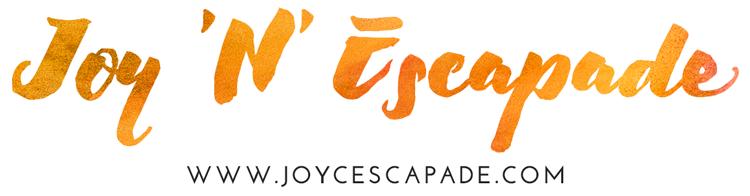 http://www.joycescapade.com