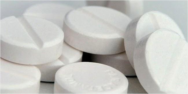 Obat untuk membersihkan rahim setelah keguguran tanpa kuret