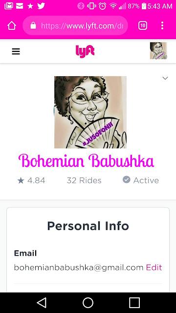 Babushka_Lyft_BBabushka