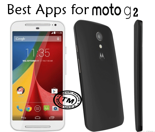 Best-Apps-For-Moto-G-2