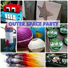 Hollywood Birthday Party Theme For Teens