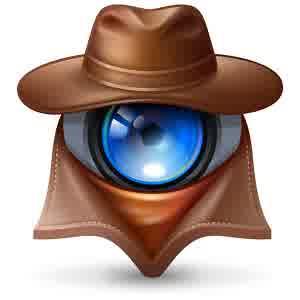 Cara Mencegah Spyware dan Keylogger