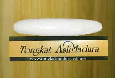 Tongkat Madura Super