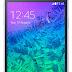 Samsung Galaxy Alpha Orjinal Stock Rom Yükle