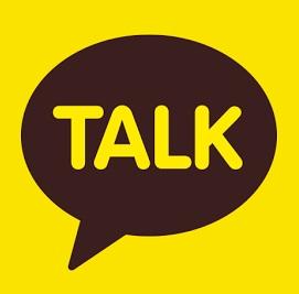 KakaoTalk: Free Calls & Text v5.3.3 APK