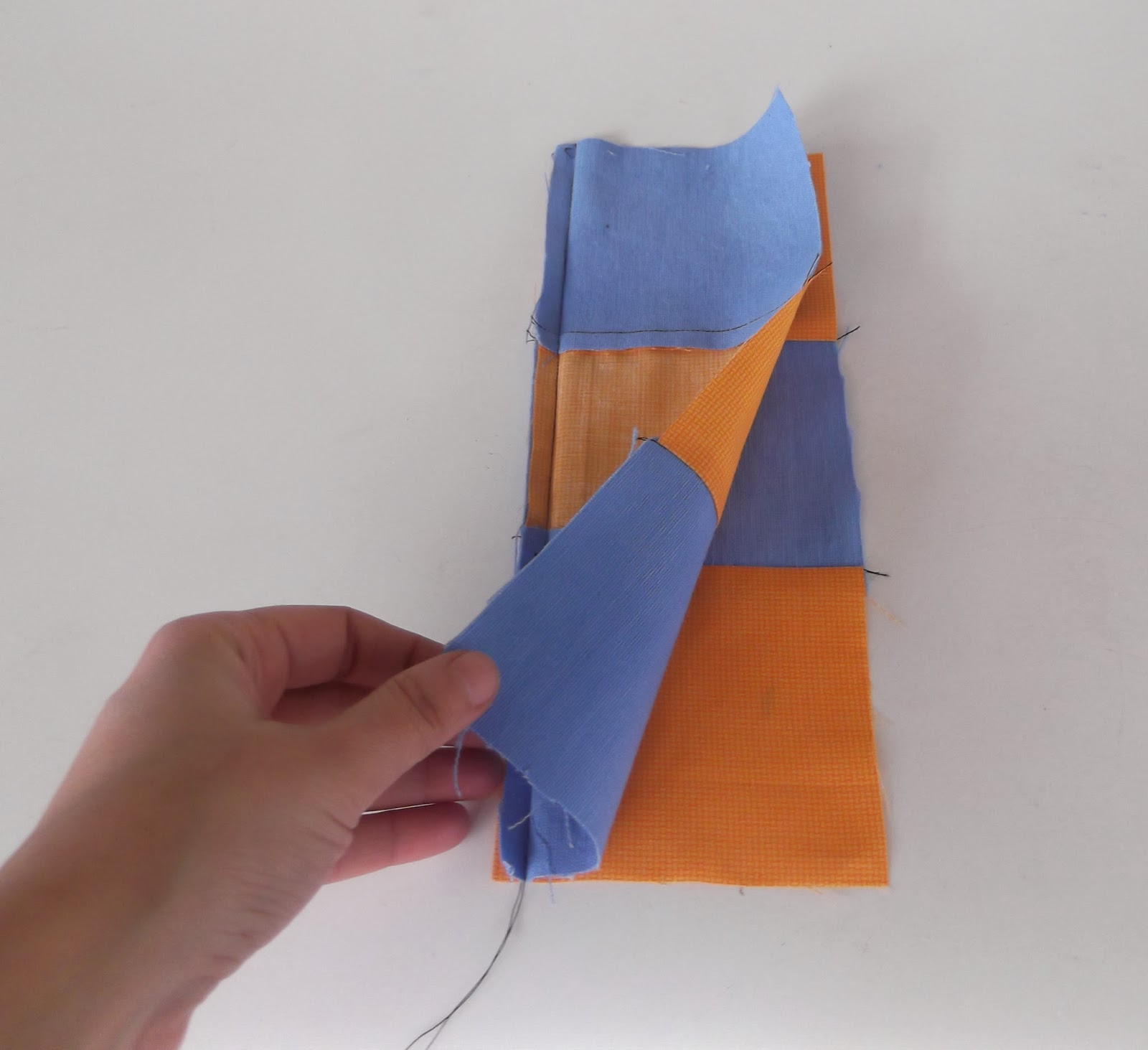 Patchwork, Patchwork tutorial, patchwork patterns, patchwork how to