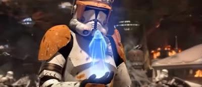 Películas de Star Wars comentadas en el fancine con motivo del Star Wars Day - Star Wars - May the 4th be with you - May the Force be with you - el fancine - cine fantástico - ÁlvaroGP - Social Media & SEO Strategist - SEO