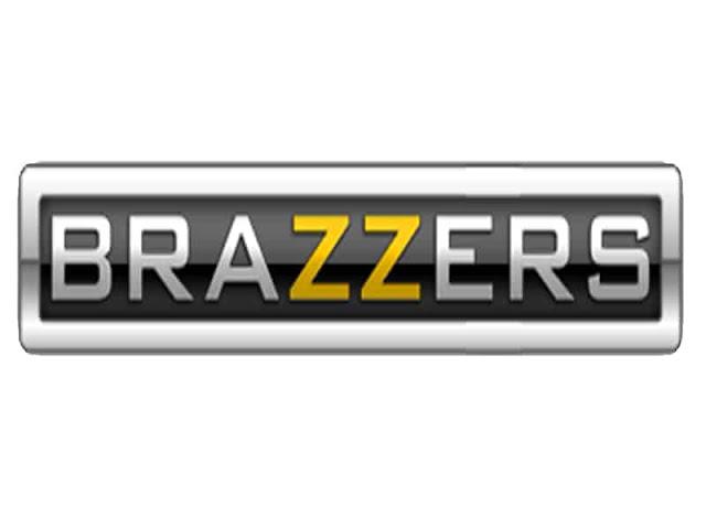 Brazzers Porn Logo