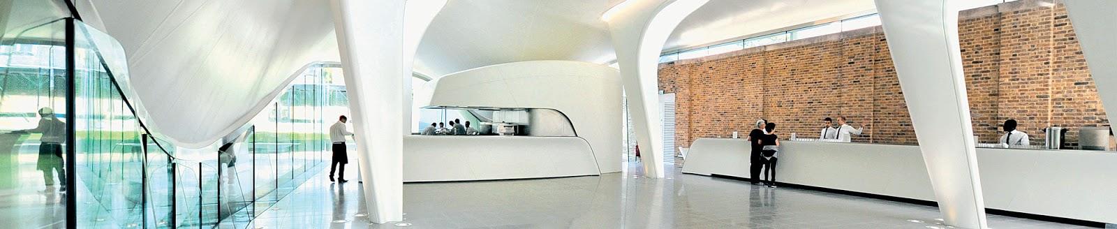 xenia-smart-hotel
