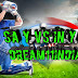 SA-Y vs IN-Y-A Dream11 Team, Quadrangular Under-19 ODD Match Preview, Team News and Playing 11
