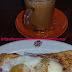 Sarapan BEST Di Pulau Pinang | TamCruzz Roti Bakar