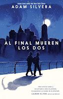 http://elcaosliterario.blogspot.com/2018/05/resena-al-final-mueren-los-dos-adam.html