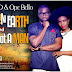 Music: ID & OPE BELLO - On Earth & Not A Man (@IDOPEBELLOOFFCL)