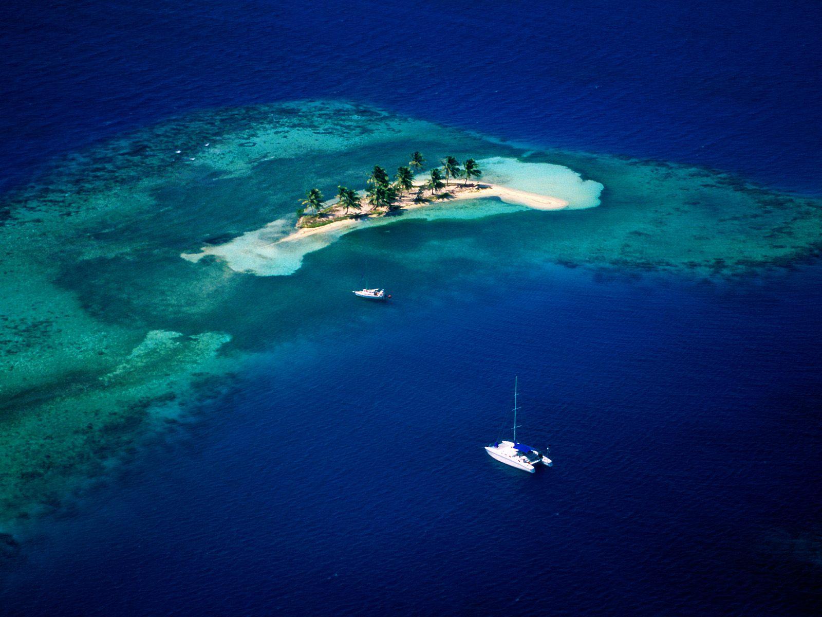 https://2.bp.blogspot.com/-rjEGr4ACWws/Tv3nfFcC3TI/AAAAAAAADZQ/nZmYVllhEQA/s1600/Goff%2527s+Caye%252C+Belize.jpg