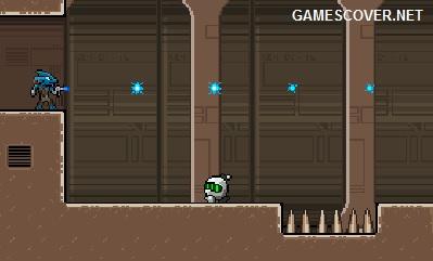Play Raider Episode 1 Online Game