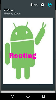 PicsArt_04-20-07.54.31 9 Benefits Of Rooting Your Smartphone And Why It Worth The Hassle Root