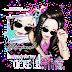 New Tut PTU Close Up by Rhonda & Tag Show Off's
