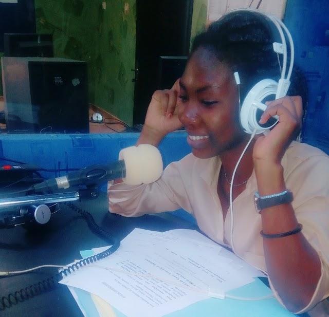 La radio, le média qui accompagne les Togolais au quotidien