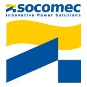 Socomec Company Distributorship