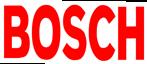 Dụng cụ Bosch