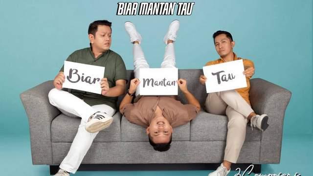 3 Composers Biar Mantan Tahu