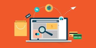 Publicidad en Internet para Negocios y Empresas