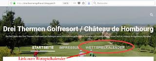 http://www.drei-thermen-golfresort.de/D/PDF/Wettspielkalender2018.pdf