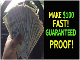 https://acmonopoly.blogspot.com/2019/01/how-make-money-with-paypal-how-to-make.html