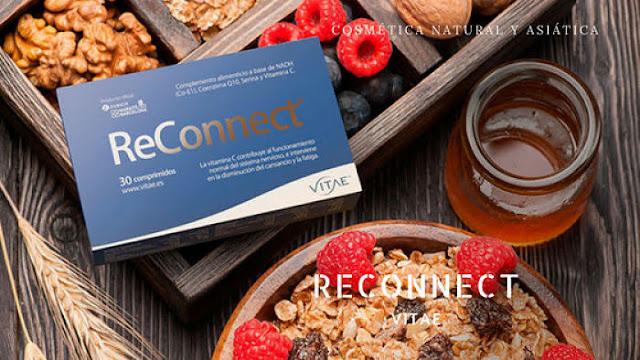 reconnect-vitae-portada