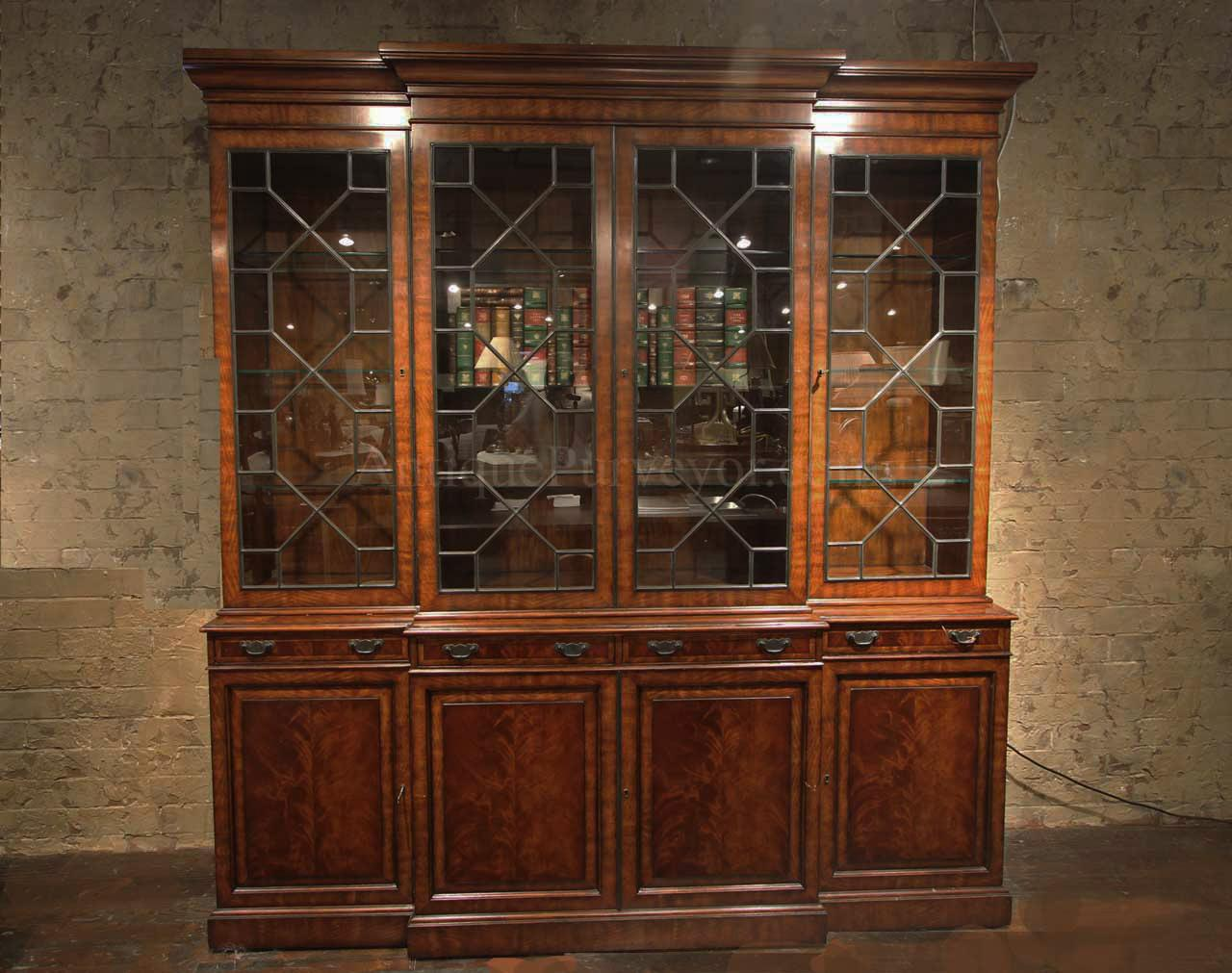 China Cabinet Designs Bahay Ofw