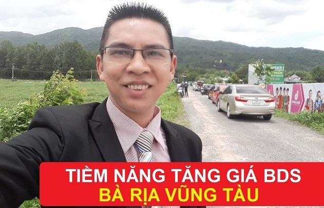 dat-ba-ria-vung-tau