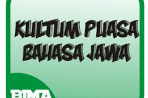 10 Perkawis Paugeran Piwulangan Islam (Kultum)