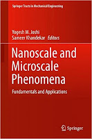 http://www.cheapebookshop.com/2016/02/nanoscale-and-microscale-phenomena.html