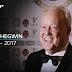 Keith Chegwin | Το Saturday Superstore, το Swap Shop και το Celebrity Big Brother (video)