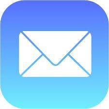 Tips Mengirim Surat Lamaran Kerja Via Email Dengan Baik Dan Benar