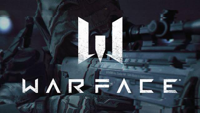 الإعلان رسميا عن لعبة Warface لأجهزة PS4 و Xbox One ، إليكم تفاصيل النسخة و محتواها جد مفاجئ …