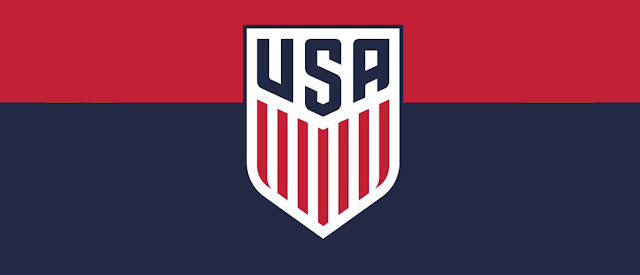 http://www.ussoccer.com/coaching-education/licenses/national-f