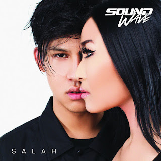 Soundwave - Salah on iTunes
