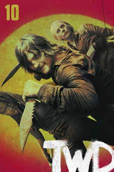 Baixar The Walking Dead 10ª Temporada