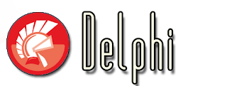 Membuat Perhitungan Denda  Pada Delphi